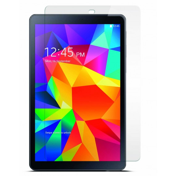 Screen protector tempered glass Clear finishing for Galaxy Tab A 2019 10.1''