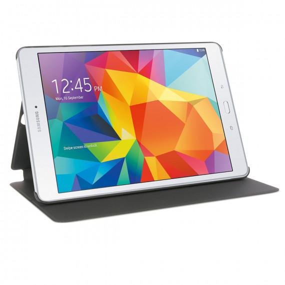 """Case C1 folio protective case for Galaxy Tab E 9.6"""""""