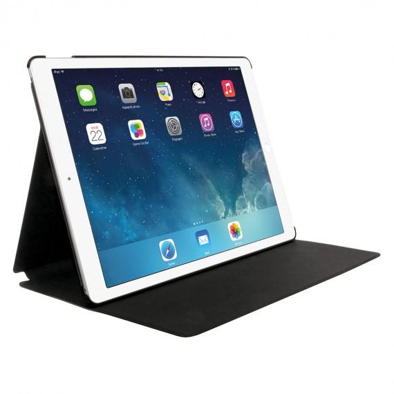 "Case C1 folio protective case for iPad Pro 12.9"""