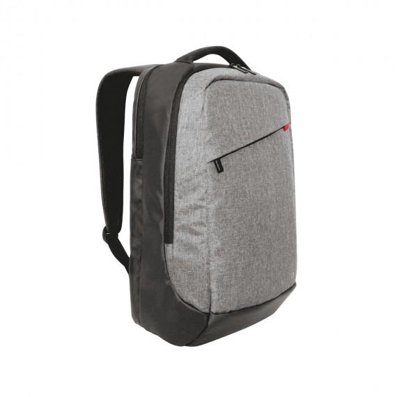 """Trendy backpack 14-16"""" Grey"""