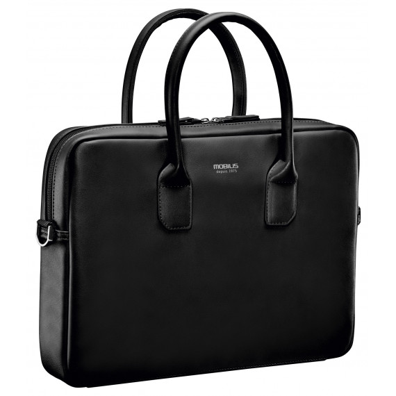 Origine toploading briefcase