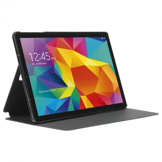 Origine folio protective case for Galaxy Tab S4