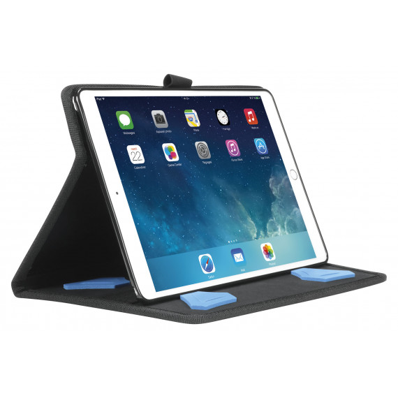 """Activ Pack folio protective case for  iPad Air 10.5"""" (2019)/Pro 10.5''"""