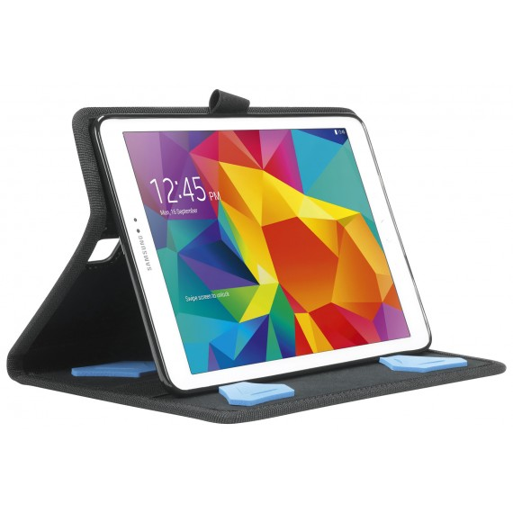 Activ Pack folio protective case for Galaxy Tab S2 9.7''