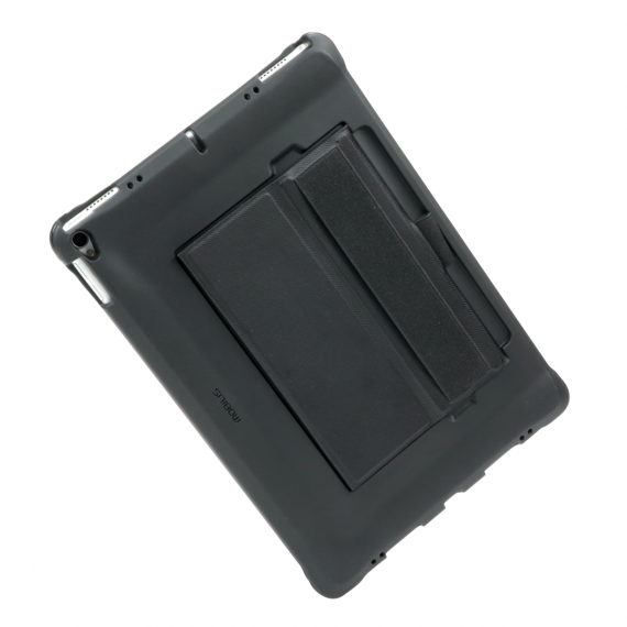 """Protech Pack reinforced protective case for  iPad Air 10.5"""" (2019)/Pro 10.5''"""