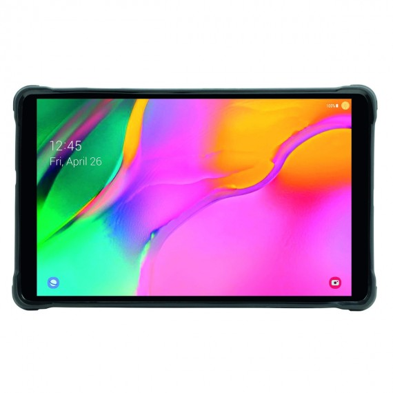 """Protech Pack reinforced protective case for Galaxy Tab A 2019 10.1"""""""