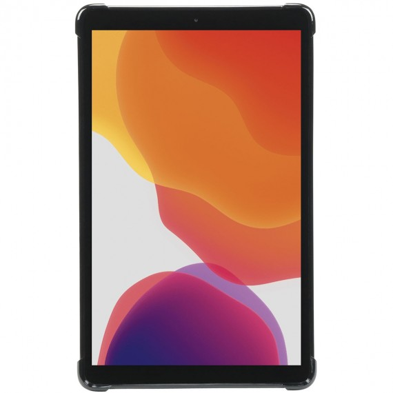 R series protective case with reinforced corners for Galaxy Tab A 2019 10.1""