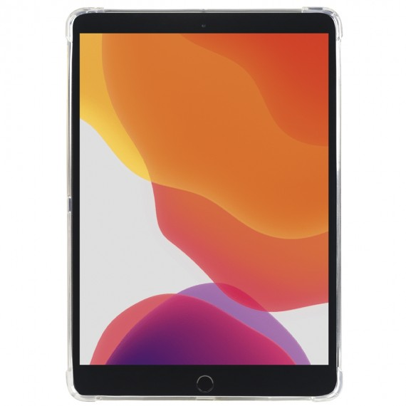 """R series protective case with reinforced corners for iPad 2019 10.2"""" (7th gen)"""