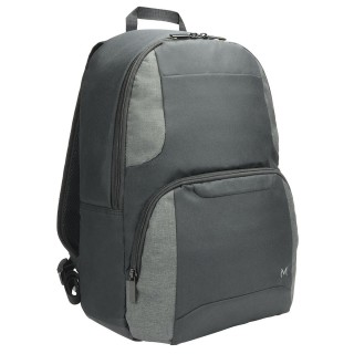 The One Basic backpack 14-15.6""