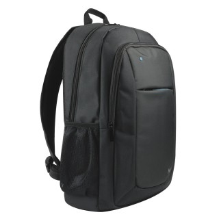 The One backpack 14-15.6""