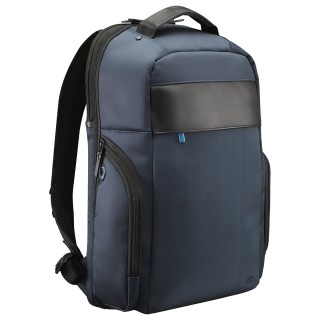 Executive backpack 14-16""