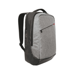 "Trendy backpack 14-16"" Grey"