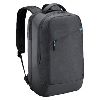 "Trendy backpack 14-16"" Black"