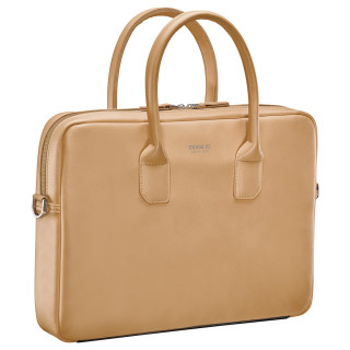 Origine toploading 1 compartment briefcase