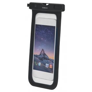 U.FIX waterproof smartphone pouch