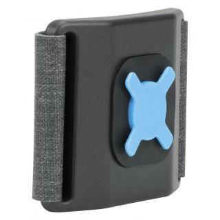 U.FIX smartphone strap mount