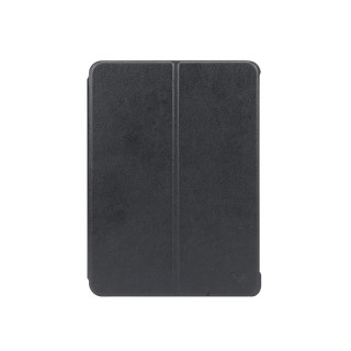 Origine folio protective case for iPad Pro 11''