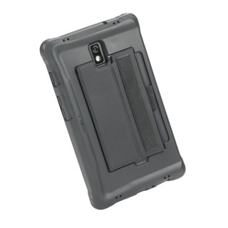 Protech Pack reinforced protective case for Galaxy Tab Active2 8""
