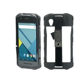 case for zebra tc21/26 mobile scanner
