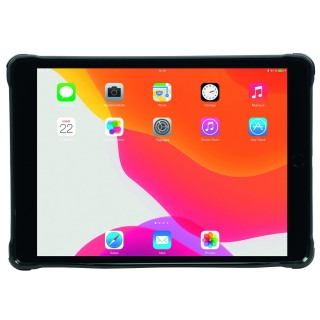 """Protech Pack reinforced protective case for  iPad 2019 10.2"""" (7th gen)"""