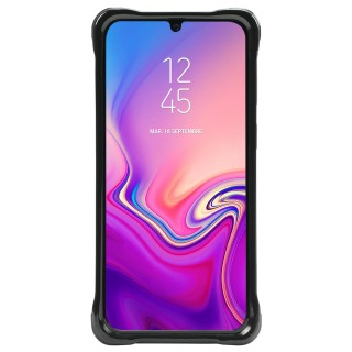 Protech Pack reinforced protective case for Galaxy A40