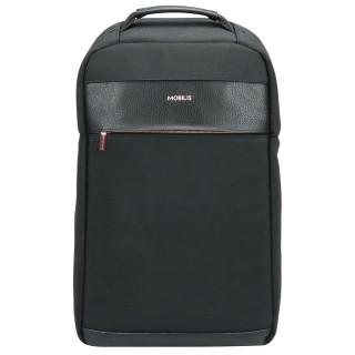 "Pure backpack 14-15.6"""