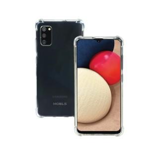 smartphone accessories galaxy a02s