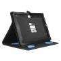 Activ Pack folio protective case for Dell Latitude 5290/5285