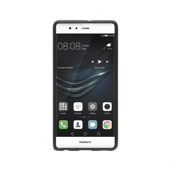 T series protective case for P9
