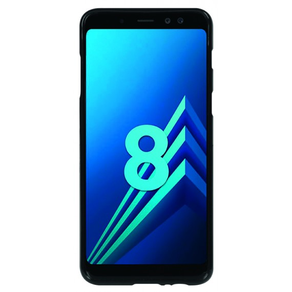 T series protective case for Galaxy A8