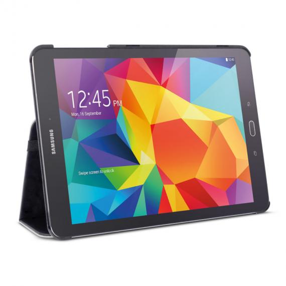 "C2 Case folio protective case for Galaxy Tab S 2 9.7"""