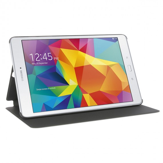 """Case C1 folio protective case for Galaxy Tab A 7"""""""