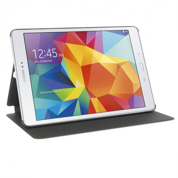 """Case C1 folio protective case for Galaxy Tab A6 10.1"""""""