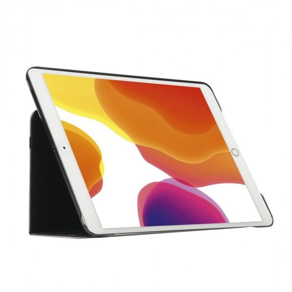 C2 Case folio protective case for iPad 2019 10.2''