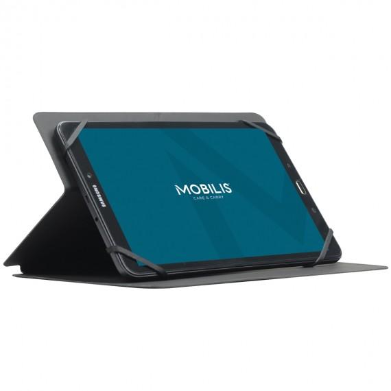Universal Origine folio protective case for tablet