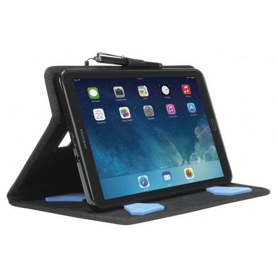 Activ Pack folio protective case for Galaxy Tab A6 10.1