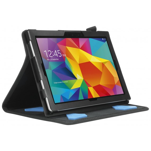 Activ Pack folio protective case for Surface Go
