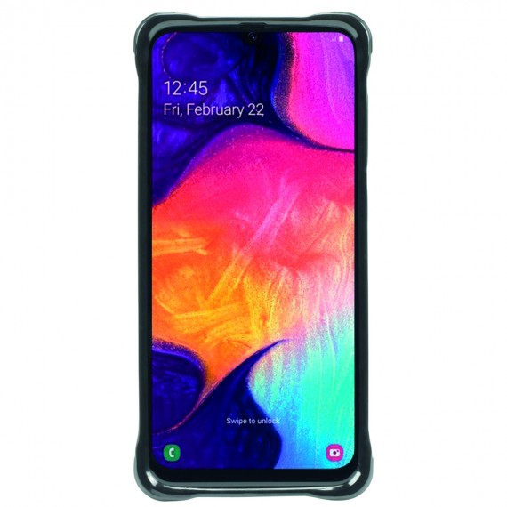 Protech Pack reinforced protective case for Galaxy A50