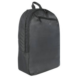 """The One backpack 14-16"""""""