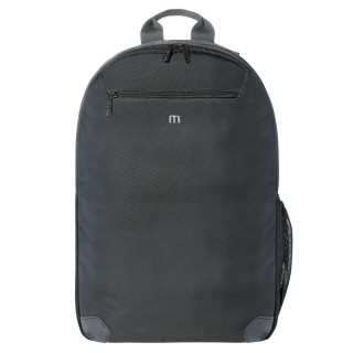 The One backpack 14-16""