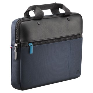 "Executive  7-11"" tablets compact briefcase"