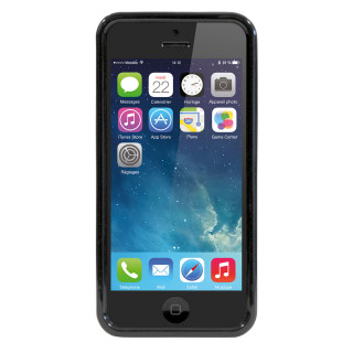 T series protective case for iPhone 5/5S/SE