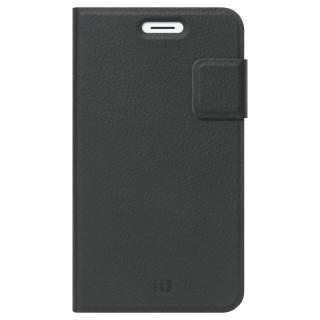 Case C2 universal folio protective case for  smartphone