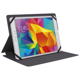 Case C1 universal folio protective case for tablet