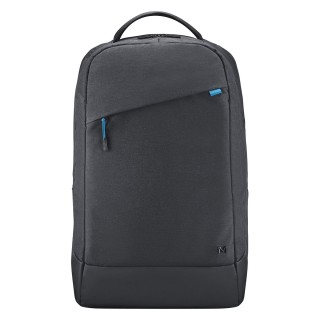 "Trendy backpack 14-16"" Black"