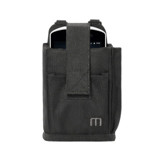 HHD holster with belt