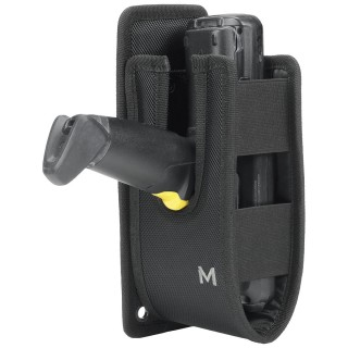 HHD Gun holster with belt