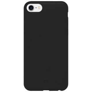 Origine protective case for iPhone 7/6/6S