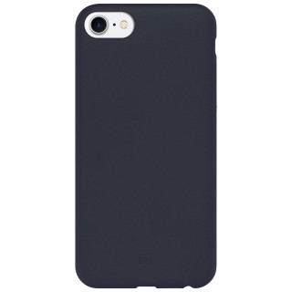 Origine protective case for iPhone 7/6/6S