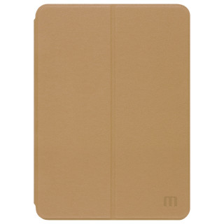 Origine folio protective case for Galaxy Tab S3